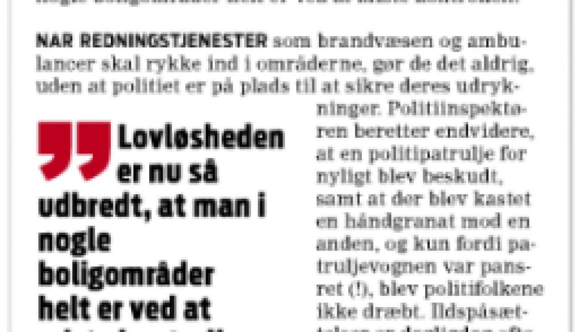 Stockholm fuld