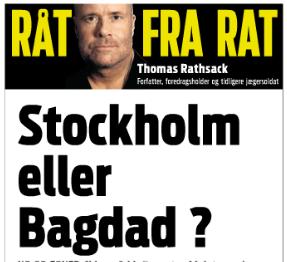 Stockholm fuld FI