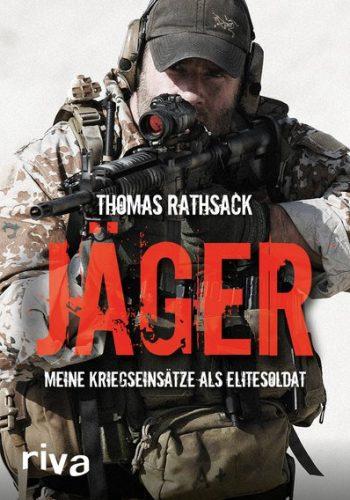 Den tyske udgave af jægerbogen