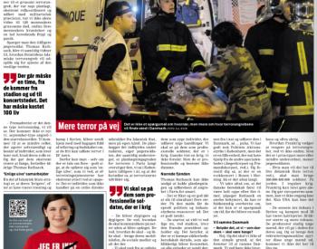 EB terror Paris