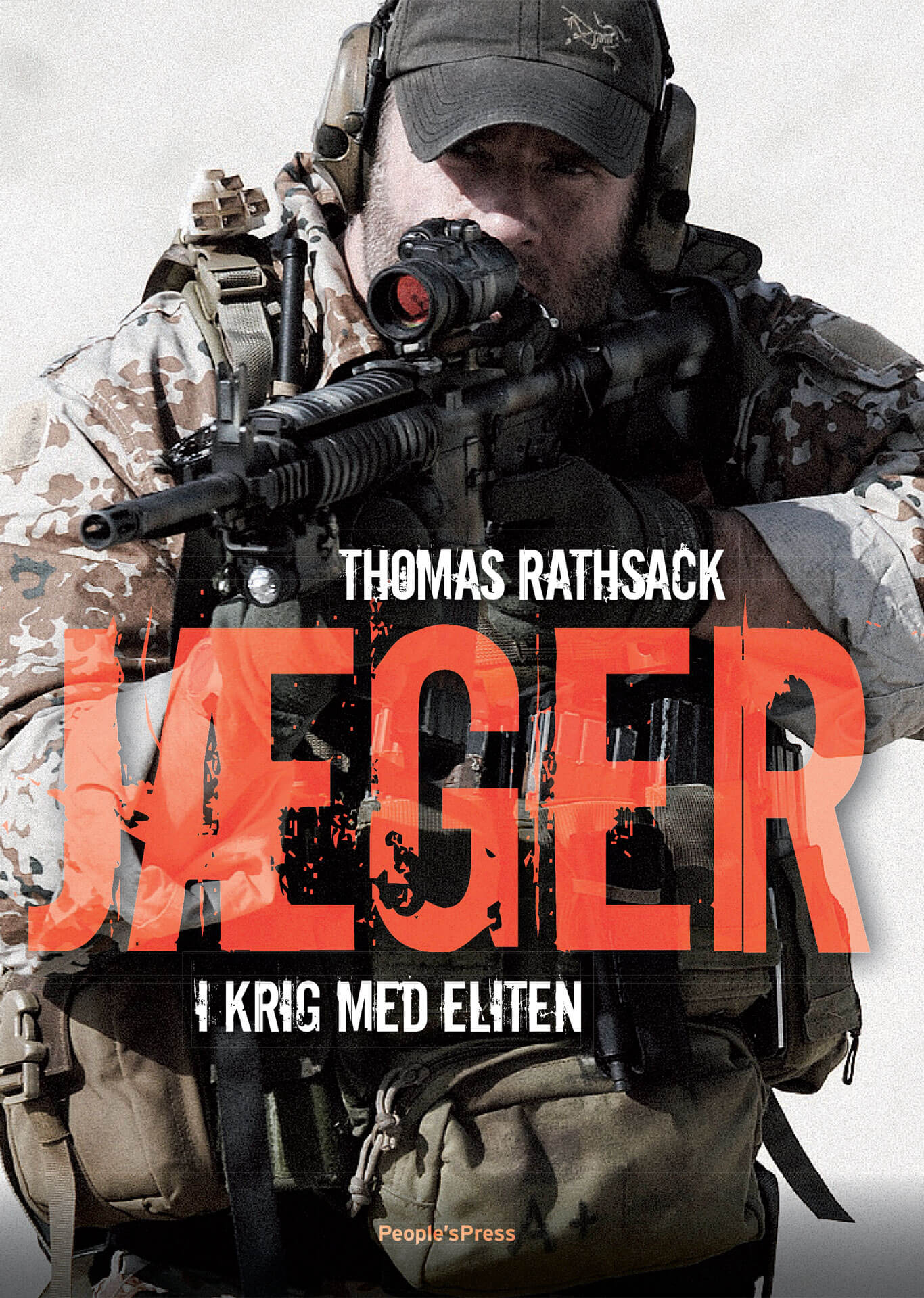 Jaeger_cover