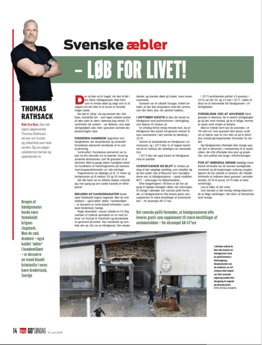 Svenske_æbler