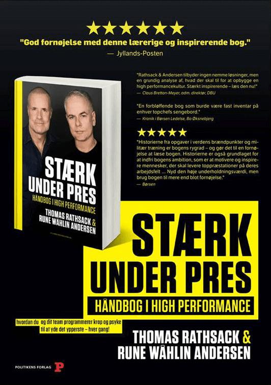 Anmeldelser-af-Staerk-Under-Pres