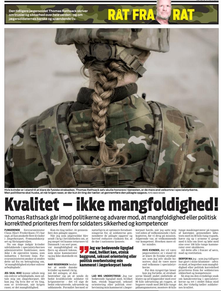 KVALITET_MANGFOLDIGHED