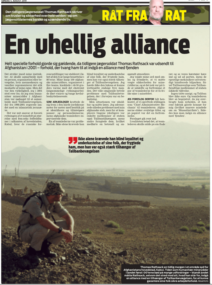 UHELLIG_ALLIANCE