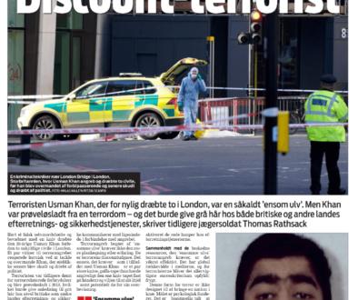 Discount_terrorist