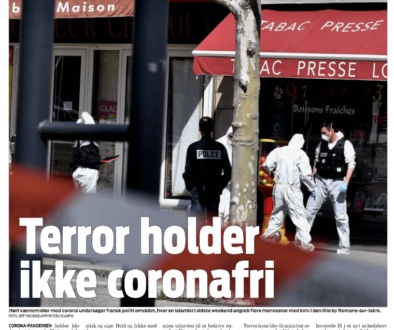TERROR_CORONA