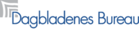 Dagbladenes Bureau