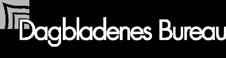 Dagbladenes Bureau W